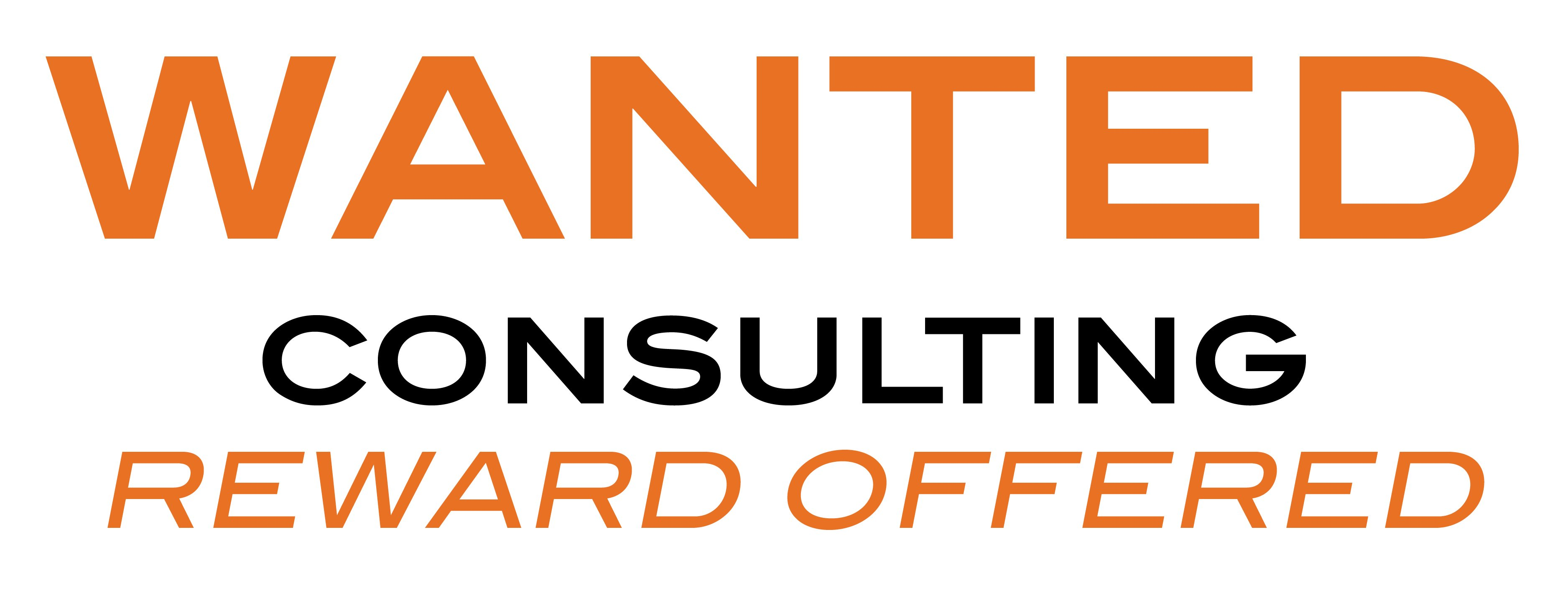 Wanted Consulting